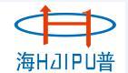 宁波市北仑海普汽配有限公司