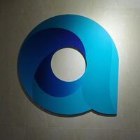 湖南奥亚网络科技有限公司