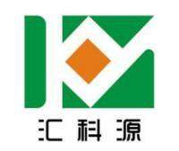 广东科源牧业有限公司