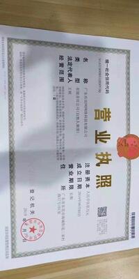 广东有房网网络科技有限公司
