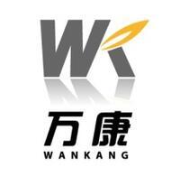 杭州富陽萬康企業管理有限公司