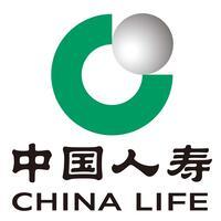 中国人寿保险股份有限公司涟水支公司