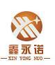 苏州市鑫诺电子科技有限公司