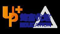 新兴县筠富优培文化艺术培训中心有限公司
