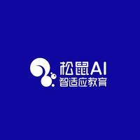 五河县九赋教育培训学校有限公司