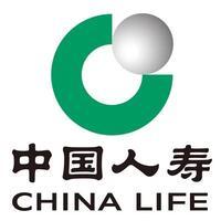 中国人寿保险股份有限公司漳州分公司第三营销服务部