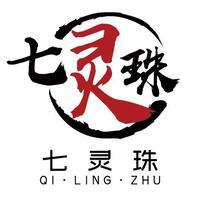 杭州七灵珠科技有限公司