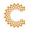 陕西森凯组织工程与再生医学科技有限公司