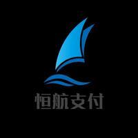 青海恒航电子科技有限公司