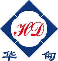 浙江华甸防雷科技股份有限公司