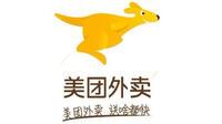 ag庄闲|平台廉泾实业发展有限公司