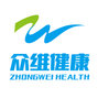 北京众维亿家健康科技有限责任公司
