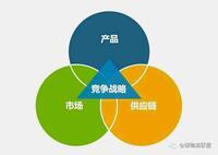 雅安实德药业龙8娱乐app