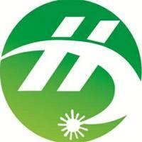 江苏华新环保设备科技有限公司