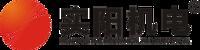 四川实阳机电设备有限公司