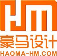 東莞豪馬工業設計有限公司