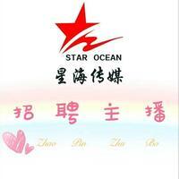 辽宁星之海传媒公司