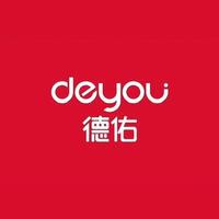 郑州爱居房地产营销策划有限公司