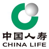 中国人寿重庆分公司荣昌支公司收展部