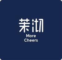 苏州市祺昱食品贸易有限公司