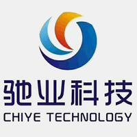 河北驰业网络科技有限公司