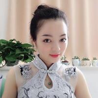 中国人寿股份有限公司重庆市荣昌区支公司