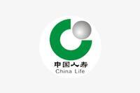 中国人寿驻马店分公司乐山路营销服务部
