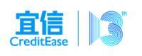 宜信普惠(北京)信息咨询有限公司济南第三分公司