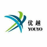 广州优越电子科技有限公司