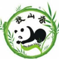 重庆搜山香食品有限公司
