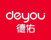 郑州铝都瑞居房地产营销策划有限公司金屏路分公司