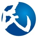 广东惠利民有害生物防制工程有限公司
