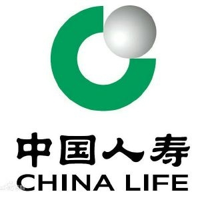 中國人壽保險股份有限公司杭州市中山支公司轉塘鎮營銷服務部