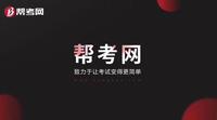 萌小芽科技(天津)有限公司