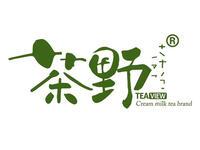 南京市溧水区蔡凤茶饮店