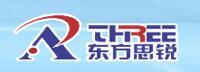 北京东方思锐科技有限责任公司