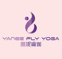 重庆雅伽健康管理有限公司