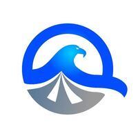 湖南万企项目管理有限公司