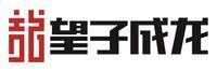 望子成龙教育科技有限公司