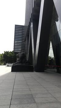 深圳市安海江电子科技有限公司