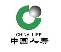 中國人壽保險股份有限公司杭州市西湖支公司