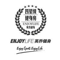 杭州英乔健康管理有限公司