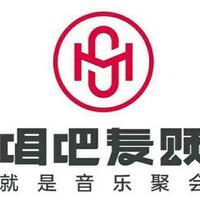 上海盈頌娛樂有限公司