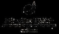 义乌三悦酒店有限公司开元名都分公司