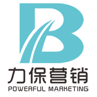 江苏力保市场营销有限公司