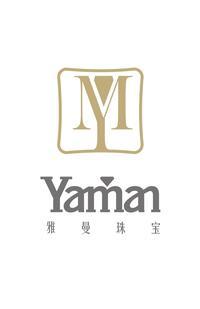 福建省雅曼珠宝有限公司