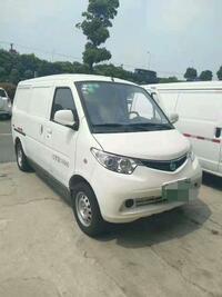 上海聚珑汽车租赁公司
