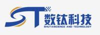 上海數鈦網絡科技有限公司
