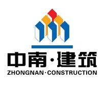 浙江中南机电智能科技有限公司