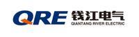 杭州钱江电气集团股份有限公司